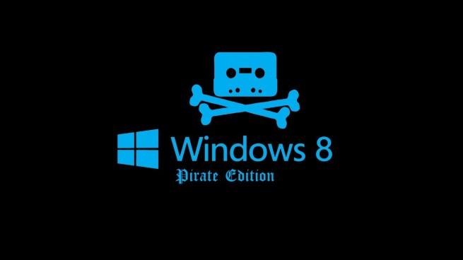 Windows-8-Pirate-Wallpaper-Backgrounds