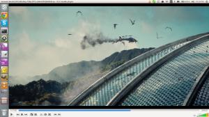 Screenshot from 2015-09-27 22:34:35