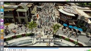 Screenshot from 2015-09-27 22:36:22