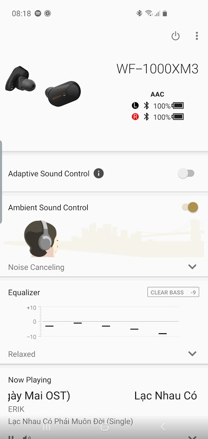 Screenshot_20191103-081815_Headphones