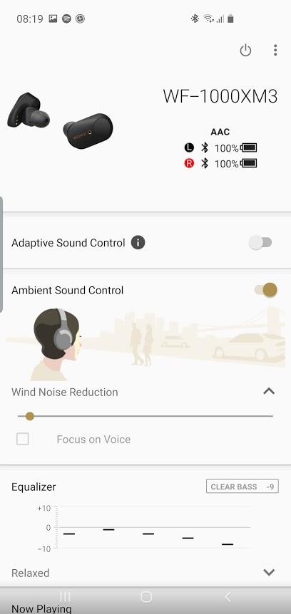 Screenshot_20191103-081902_Headphones